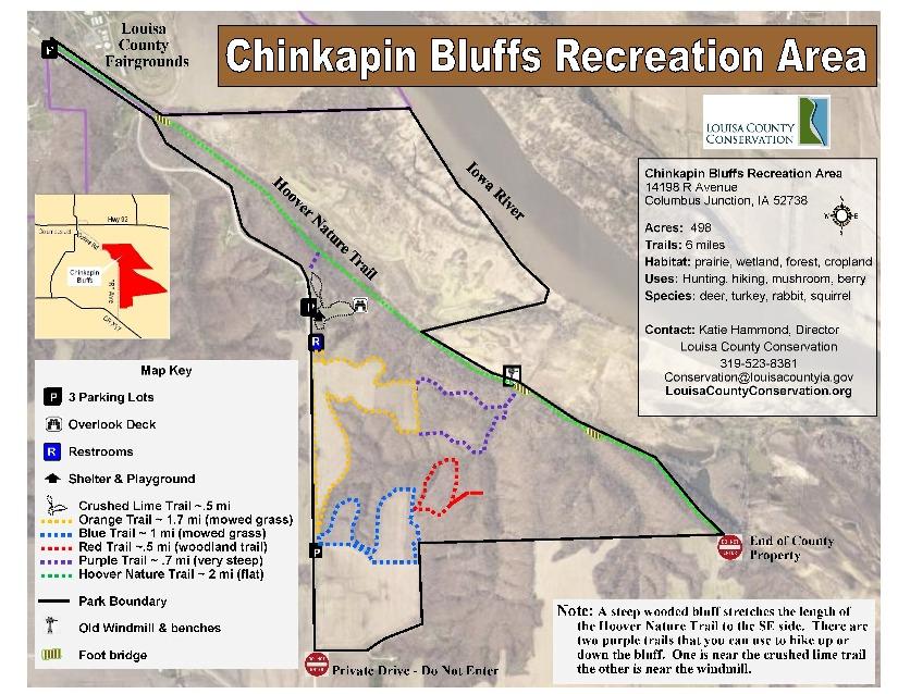 areamap-Chinkapin_Bluffs_20