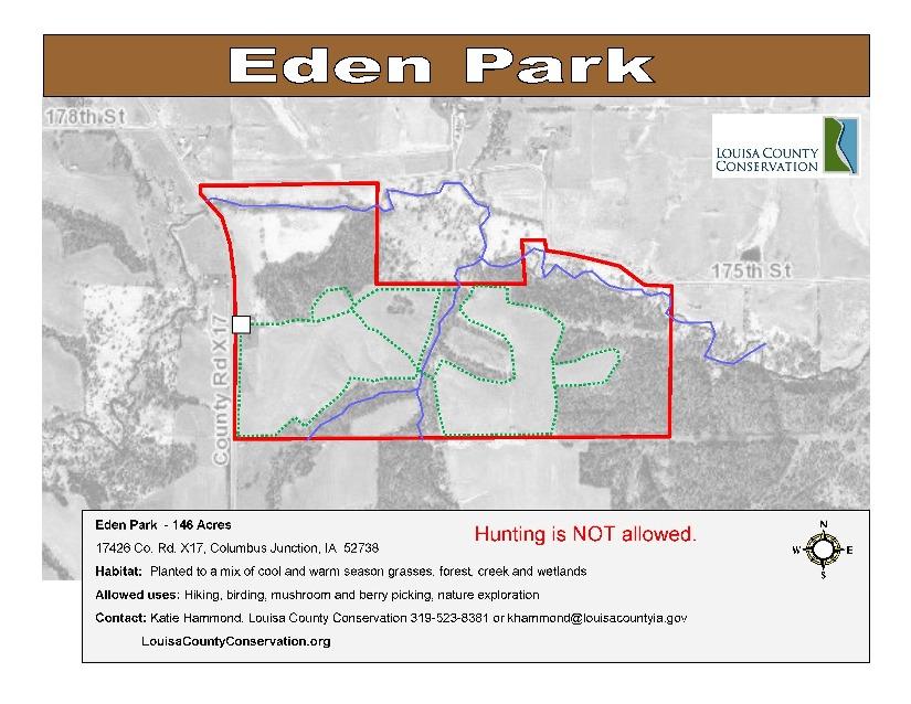 areamap-Eden_Park_20