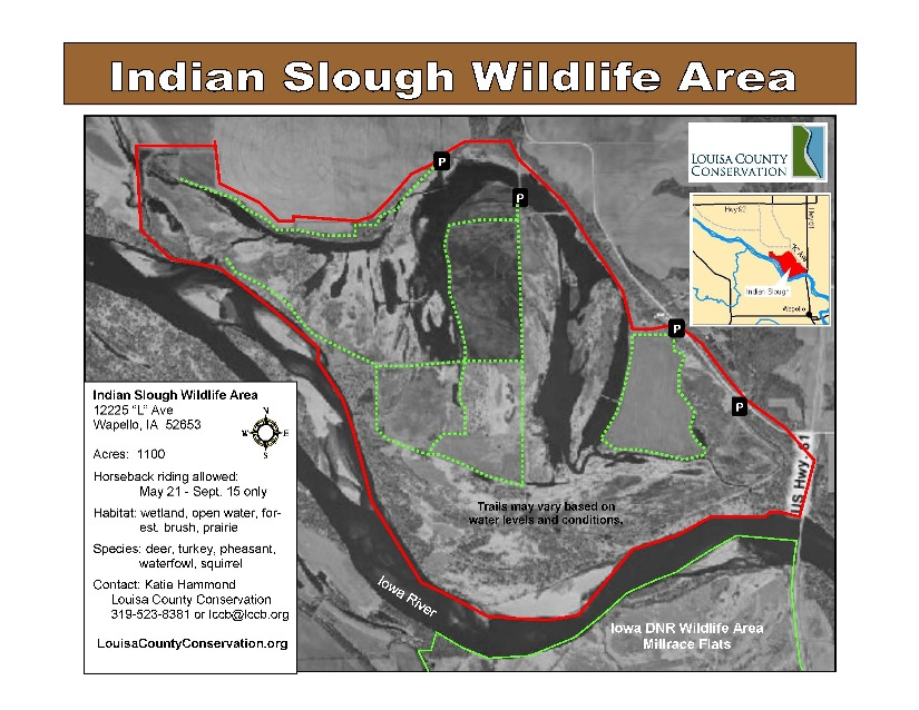 areamap-indian_slough_15