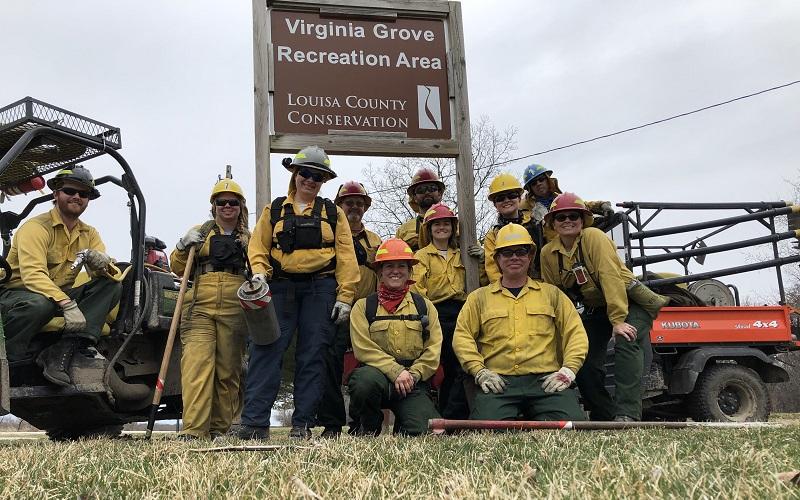 area-VirginiaGrove-featured