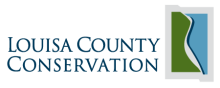 Louisa County Conservation